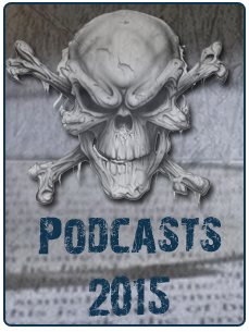 podcast archive2015