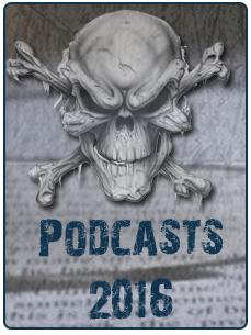podcast archive2016