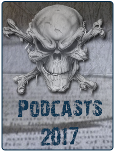 podcast archive2017