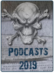 podcast archive 2019